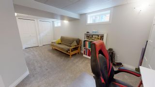 Photo 19: 65 PRINCESS Crescent in Fort St. John: Fort St. John - City NE House for sale (Fort St. John (Zone 60))  : MLS®# R2621814