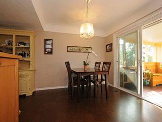 Photo 10: 919 Leslie Dr in VICTORIA: SE Quadra House for sale (Saanich East)  : MLS®# 678066