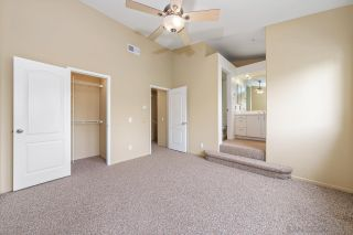 Photo 9: CARMEL VALLEY Condo for sale : 2 bedrooms : 12608 Carmel Country Rd #33 in San Diego