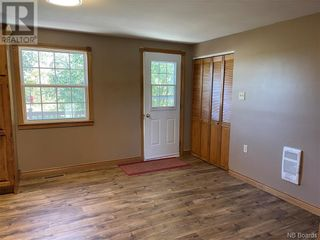 Photo 10: 24 Letang Road in St. George: House for sale : MLS®# NB064350