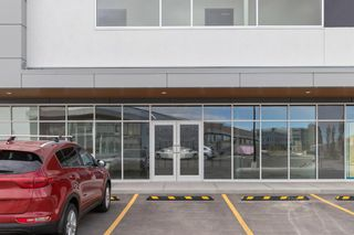Photo 16: 2140 11 Royal Vista Drive NW in Calgary: Royal Vista Office for sale : MLS®# A1144754