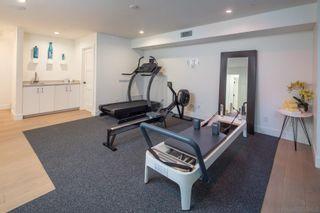 Photo 24: ENCINITAS House for sale : 5 bedrooms : 307 La Mesa Ave