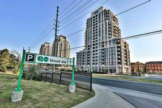 Photo 4: 1906 9560 Markham Road in Markham: Wismer Condo for sale : MLS®# N4844000