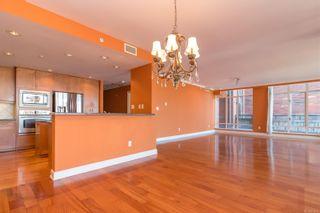 Photo 20: 316 21 Dallas Rd in : Vi James Bay Condo for sale (Victoria)  : MLS®# 879031