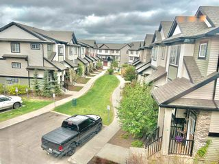 Photo 20: #11, 1776 CUNNINGHAM Way in Edmonton: Zone 55 Townhouse for sale : MLS®# E4248766