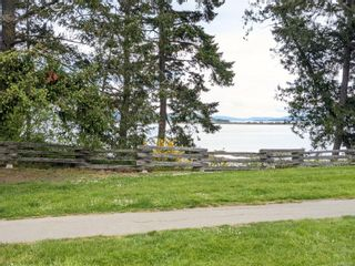 Photo 37: 93 2600 Ferguson Rd in : CS Turgoose Row/Townhouse for sale (Central Saanich)  : MLS®# 877819