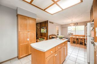 """Photo 7: 20131 49A Avenue in Langley: Langley City House for sale in """"Sundell Gardens"""" : MLS®# R2584110"""