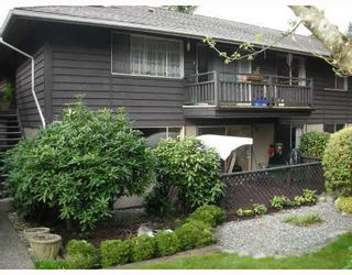 """Photo 3: 209 555 W 28TH Street in North_Vancouver: Upper Lonsdale Condo for sale in """"CEDARBROOKE"""" (North Vancouver)  : MLS®# V732461"""