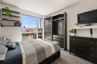 Photo 14: 416 138 E HASTINGS STREET in Vancouver: Downtown VE Condo for sale (Vancouver East)  : MLS®# R2590953