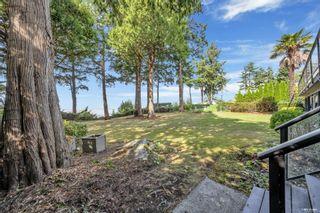 Photo 13: 1143 PACIFIC Drive in Delta: English Bluff House for sale (Tsawwassen)  : MLS®# R2614201