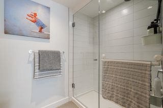 """Photo 25: TH3 988 QUAYSIDE Drive in New Westminster: Quay Townhouse for sale in """"River Sky"""" : MLS®# R2622130"""