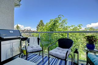 Photo 27: 305 3501 15 Street SW in Calgary: Altadore Apartment for sale : MLS®# A1063257