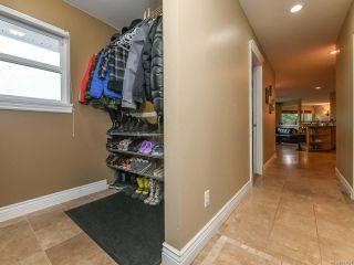 Photo 37: 2096 May Rd in COMOX: CV Comox Peninsula House for sale (Comox Valley)  : MLS®# 813161