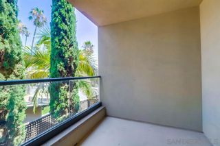 Photo 32: PACIFIC BEACH Townhouse for sale : 3 bedrooms : 4151 Mission Blvd #203 in San Diego