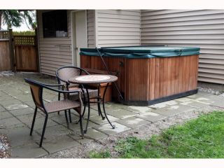 """Photo 10: 5786 17A Avenue in Tsawwassen: Beach Grove House for sale in """"Beach Grove"""" : MLS®# V818647"""