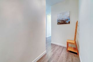 """Photo 17: 208 1152 WINDSOR Mews in Coquitlam: New Horizons Condo for sale in """"Parker House by Polygon"""" : MLS®# R2599075"""