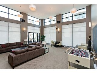 """Photo 17: 2006 1 RENAISSANCE Square in New Westminster: Quay Condo for sale in """"THE Q"""" : MLS®# V1043023"""