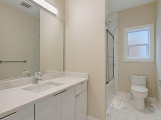 Photo 16: 505 Gurunank Lane in : Co Royal Bay House for sale (Colwood)  : MLS®# 884890