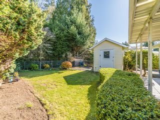 Photo 3: 5966 Sunset Rd in : Na North Nanaimo House for sale (Nanaimo)  : MLS®# 872237