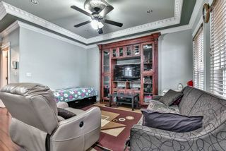 Photo 8: 7061 144A Street in Surrey: East Newton House for sale : MLS®# R2120787