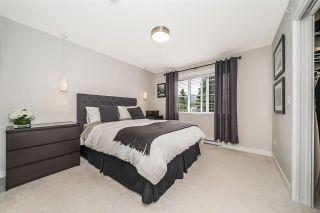 Photo 8: 3 2150 SALISBURY Avenue in Port Coquitlam: Glenwood PQ Townhouse for sale : MLS®# R2318094