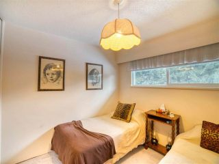 Photo 21: 20073 42 Avenue in Langley: Brookswood Langley House for sale : MLS®# R2538938
