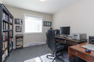 Photo 15: 1121 Smokehouse Cres in Langford: La Happy Valley House for sale : MLS®# 841122