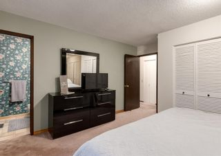 Photo 12: 984 RUNDLECAIRN Way NE in Calgary: Rundle Detached for sale : MLS®# A1112910