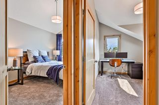Photo 23: 1 817 4 Street: Canmore Row/Townhouse for sale : MLS®# A1130385