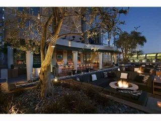 Photo 14: DOWNTOWN Condo for sale : 1 bedrooms : 207 5th Ave #1140 in SAN DIEGO