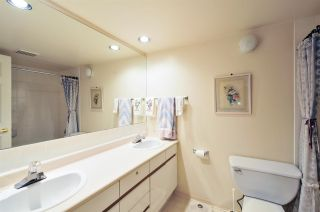 """Photo 15: 314 6707 SOUTHPOINT Drive in Burnaby: South Slope Condo for sale in """"MISSION WOODS"""" (Burnaby South)  : MLS®# R2201972"""