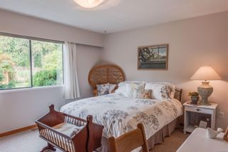 Photo 28: 781 Red Oak Dr in Cobble Hill: ML Cobble Hill House for sale (Malahat & Area)  : MLS®# 856110