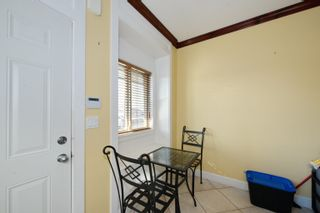 Photo 28: 468 E 55TH Avenue in Vancouver: South Vancouver House for sale (Vancouver East)  : MLS®# R2623939