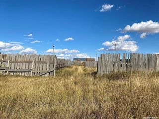 Photo 37: Tomecek Acreage in Rudy: Residential for sale (Rudy Rm No. 284)  : MLS®# SK826025