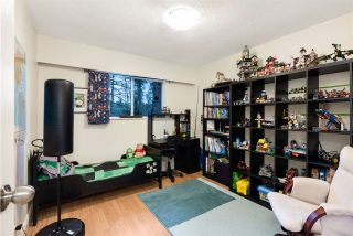 Photo 16: 4040 CAPILANO Road in North Vancouver: Canyon Heights NV House for sale : MLS®# R2541293