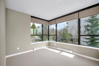 "Photo 24: 180 W 6TH Street in North Vancouver: Lower Lonsdale Townhouse for sale in ""Mira On The Park"" : MLS®# R2544146"