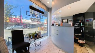 Photo 4: 1221 DAVIE Street in Vancouver: West End VW Business for sale (Vancouver West)  : MLS®# C8039504