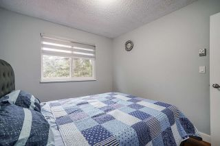 Photo 26: 119 13880 74 Avenue in Surrey: East Newton Townhouse for sale : MLS®# R2561338