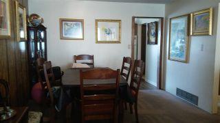 Photo 16: 10531 - 10551 ANAHIM Drive in Richmond: McNair Duplex for sale : MLS®# R2194316