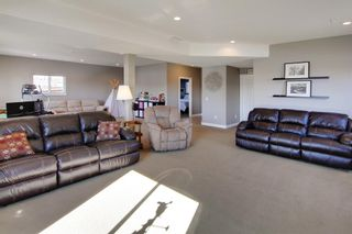 Photo 30: 464 400 Carriage Lane Crescent: Carstairs Detached for sale : MLS®# A1077655