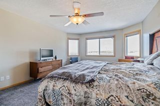 Photo 28: 37 Tuscany Ridge Mews NW in Calgary: Tuscany Detached for sale : MLS®# A1081764