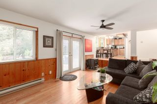 """Photo 13: 41361 KINGSWOOD Road in Squamish: Brackendale House for sale in """"BRACKENDALE"""" : MLS®# R2618512"""