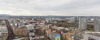 Photo 15: 2804 108 W CORDOVA STREET in Vancouver: Downtown VW Condo for sale (Vancouver West)  : MLS®# R2232344