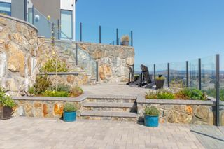 Photo 74: 2713 Goldstone Hts in : La Mill Hill House for sale (Langford)  : MLS®# 873022