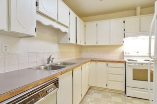 """Photo 6: 310 625 HAMILTON Street in New Westminster: Uptown NW Condo for sale in """"CASA DEL SOL"""" : MLS®# R2559844"""