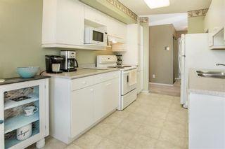 Photo 15: 204 685 Warde Avenue in Winnipeg: River Park South Condominium for sale (2F)  : MLS®# 202120332