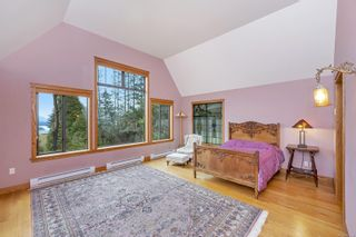 Photo 25: 133 Arnell Way in : GI Salt Spring House for sale (Gulf Islands)  : MLS®# 867060