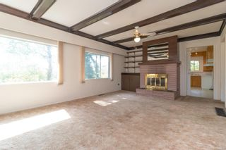 Photo 31: 9320/9316 Lochside Dr in : NS Bazan Bay House for sale (North Saanich)  : MLS®# 886022