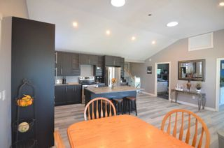 Photo 15: 5661 Rice Lake Scenic Drive in Hamilton Township: Rural Hamilton House (Sidesplit 4) for sale (Hamilton)  : MLS®# X5283297
