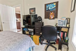 """Photo 20: 307 46150 BOLE Avenue in Chilliwack: Chilliwack N Yale-Well Condo for sale in """"NEWMARK"""" : MLS®# R2572315"""